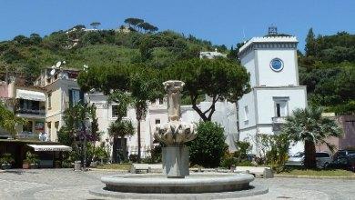 Photo of Porto di Lacco Ameno, sospesa la revoca della concessione a Marina di Capitello