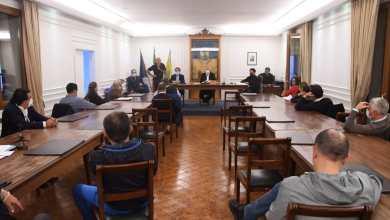 Photo of Imu, Tarsu e ripiano: consiglio comunale lampo a Ischia