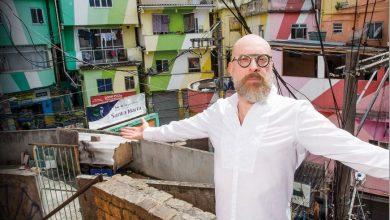 Photo of Premio ischia 2020, c'è anche Mario Biondi