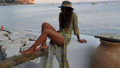 Photo of La moda particolare di un'estate inusuale.