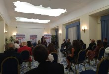 Photo of L'EVENTO Cala il sipario sul meeting estate 2020