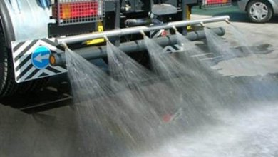 Photo of Disinfezione a Casamicciola, rinnovato l'accordo con la Garfi-CB