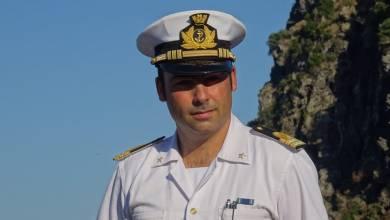 Photo of Meloni saluta l'isola: «Arrivederci Ischia, mi resterai nel cuore»