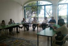 Photo of Casamicciola, torna il consiglio comunale