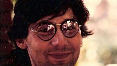 Photo of Giancarlo Siani, il tesserino da professionista a 35 anni dalla sua uccisione