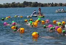 Photo of Ischia Capitale d'Italia Open Water