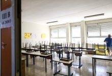 Photo of De Luca frena, la scuola può attendere: la delusione dei dirigenti isolani