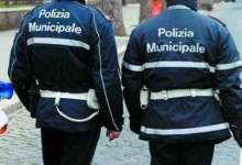 Photo of Ischia, arrivano tre nuovi vigili urbani part time