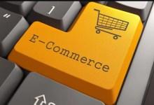 Photo of Commercio Virtuoso, la piattaforma e-commerce sbarca anche a Ischia
