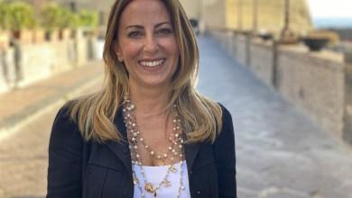 Photo of Scuole, contagi, restrizioni: così parlò Lucia Fortini