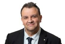 Photo of La preoccupazione del sindaco di Casamicciola Castagna: «I sacrifici fatti in primavera non sono serviti»