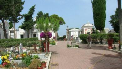 Photo of Servizi cimiteriali, la delega a Giovanni Barile