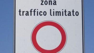 Photo of Forio, nuove disposizioni per le Ztl