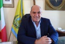 Photo of Enzo Ferrandino conferma: Oggi sull'isola 37 nuovi contagiati