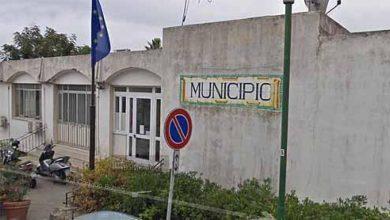 Photo of 13 nuovi positivi sull'isola, chiuso il municipio di Barano