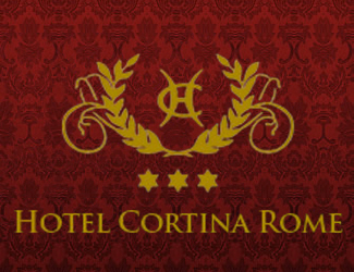 hotel-cortina-roma