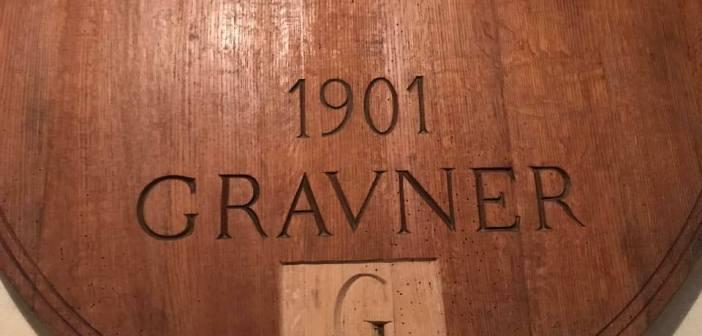 Josko Gravner, le sue anfore e i suoi ottimi vini
