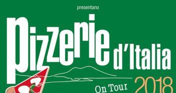 Domani a Napoli si sveleranno le migliori pizzerie d'Italia 2018 per il Gambero Rosso