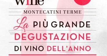 Ecco tutte le aziende presenti a Montecatini il 13 ottobre! 597 cantine, nessuno organizza una cosa del genere…