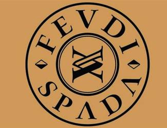 feudi-spada