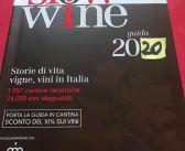 Slow Wine Guida 2020 I Vini Slow, i Grandi Vini e i Vini Quotidiani per il Piemonte con un mio piccolo commento vino per vino
