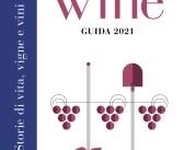 Slow Wine 2021: I TOP WINES della Campania, con un mio piccolo commento vino per vino e un consiglio