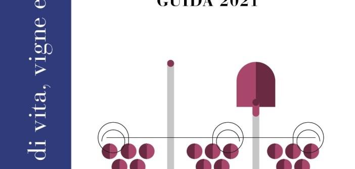 Slow Wine 2021: I TOP WINES della Lombardia, con un mio piccolo commento vino per vino e un consiglio