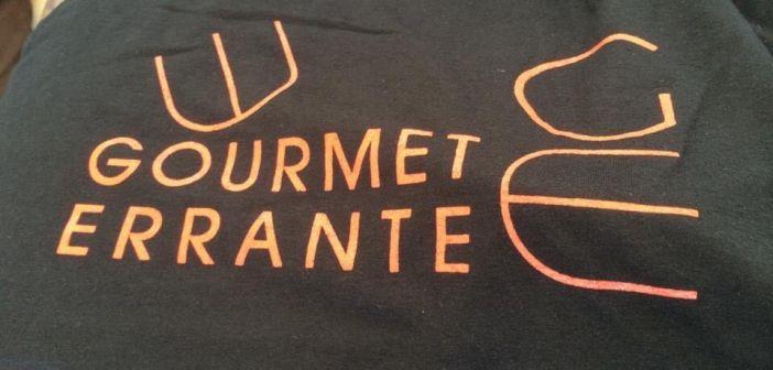 7 anni da Gourmet Errante – prima parte dal 2014 al 2017 – i miei 50 migliori piatti