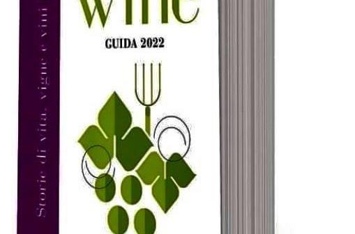 Slow Wine 2022: I TOP WINES del Piemonte, con un mio piccolo commento vino e un consiglio