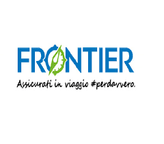 frontier assicurazioni