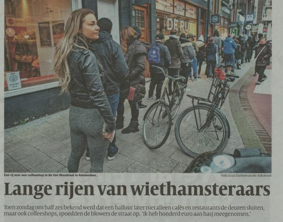 C:\Users\ILHAN\Desktop\FOTOGRAFLAR\Has Has Amsterdam 2.jpg