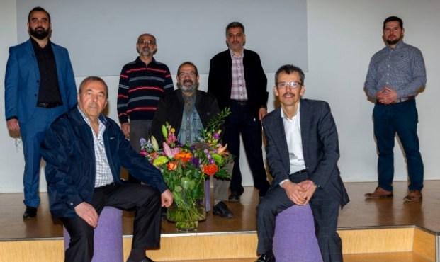 C:\Users\ILHAN\Desktop\Haziran'a girecek haberler\Tilburg'da yardim kampanyasi (4).jpg