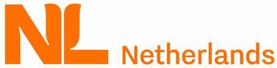 C:\Users\ILHAN\Desktop\OCAK BULTENINE GIRECEKLER\Nederland yeni logo.jpg
