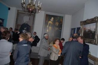 Turkiye Koyu ve Ijzeldijke Muze acilisi (93)