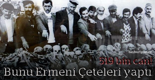 C:\Users\ILHAN\Desktop\AGUSTOS BULTENINE GIRECEKLER\ermeni_ceteleri_519_bin_turk_u_katletti_h11016_0d1a5.jpg
