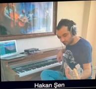 C:\Users\ILHAN\Desktop\Mustafa Beder-Muzik\Cemil Yapar-Hakan Sen.jpg