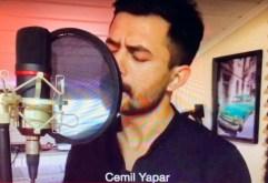 C:\Users\ILHAN\Desktop\Mustafa Beder-Muzik\Cemil Yapar.jpg