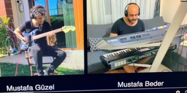 C:\Users\ILHAN\Desktop\Mustafa Beder-Muzik\Mustafa Guzel-Mustafa Beder.jpg