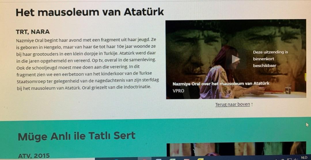 C:\Users\ILHAN\Desktop\AGUSTOS BULTENINE GIRECEKLER\Nazmiye Oral-Ataturk ve Anil.jpg