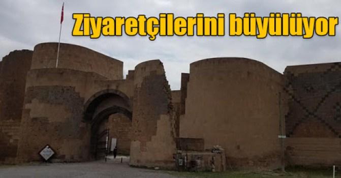 C:\Users\ILHAN\Desktop\ARALIK BULTENINE GIRECEKLER\Ani Arkeolojik Alani Kars.jpg