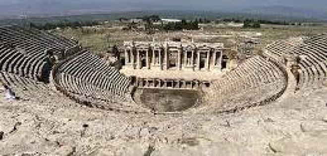 C:\Users\ILHAN\Desktop\ARALIK BULTENINE GIRECEKLER\Hieropolis Pamukkale.jpg
