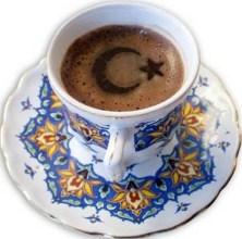 C:\Users\ILHAN\Desktop\ARALIK BULTENINE GIRECEKLER\Turk-Kahvesi.jpg