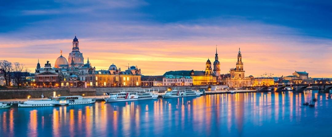 C:\Users\ILHAN\Desktop\ARALIK BULTENINE GIRECEKLER\Dresden-River-Evening-iStock_000056399220_Large-2.jpg