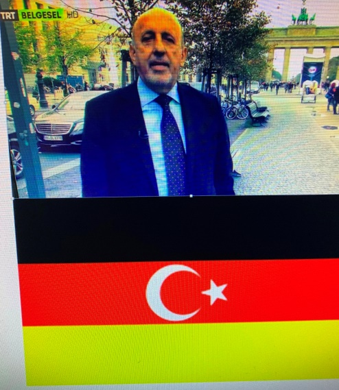 C:\Users\ILHAN\Desktop\ARALIK BULTENINE GIRECEKLER\Almanya-Turkiye bayragi.jpg
