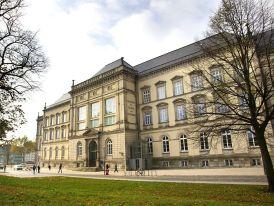 Museum für Kunst und Gewerbe Hamburg - hamburg.de