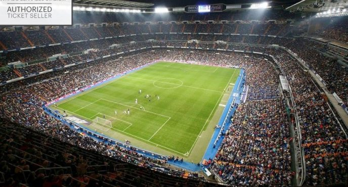C:\Users\Ilhan\Desktop\Haberler\765edb69-1595-4fd5-8eb6-37fed771530f-3646-madrid-bernabeu-stadium-tour-01.jpg