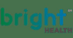 Bright Health