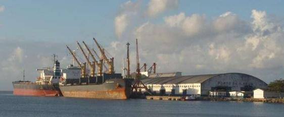 Codeba apresenta oportunidades de investimentos na Bahia 3