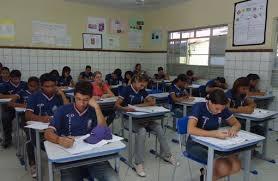 Governo da Bahia anuncia fechamento de escolas em Itabuna e outras cidades do Estado 1