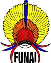 Processo Seletivo aberto pela FUNAI tem oportunidades para Porto Seguro-BA 6